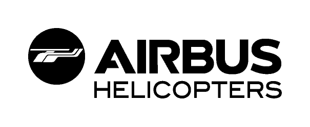 Un ciel épars pour l'hélicoptère en 2015