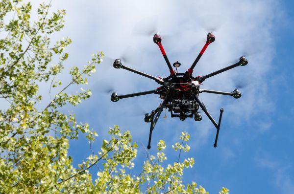 FORMATION SUR LES DRONES : COMMENT CHOISIR?