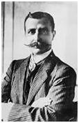 LE BLÉRIOT XI PREMIER AÉRONEF À SURVOLER MONTRÉAL EN 1910