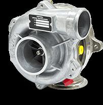 AERO RECIP obtient le statut de Centre de service autorisé pour les turbocompresseurs AeroForce d'Hartzell Engine Technologies